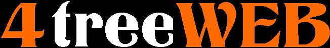 Web Tasarim Hizmetleri | 4treeWEB
