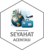 acenta-hotel_HOVER_1