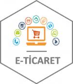e-ticaret1_HOVER