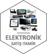 elektronik-firmalari_HOVER