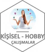 kisisel_calismalar_HOVER