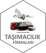 tasimacilik_HOVER