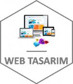 webdesignn_HOVER